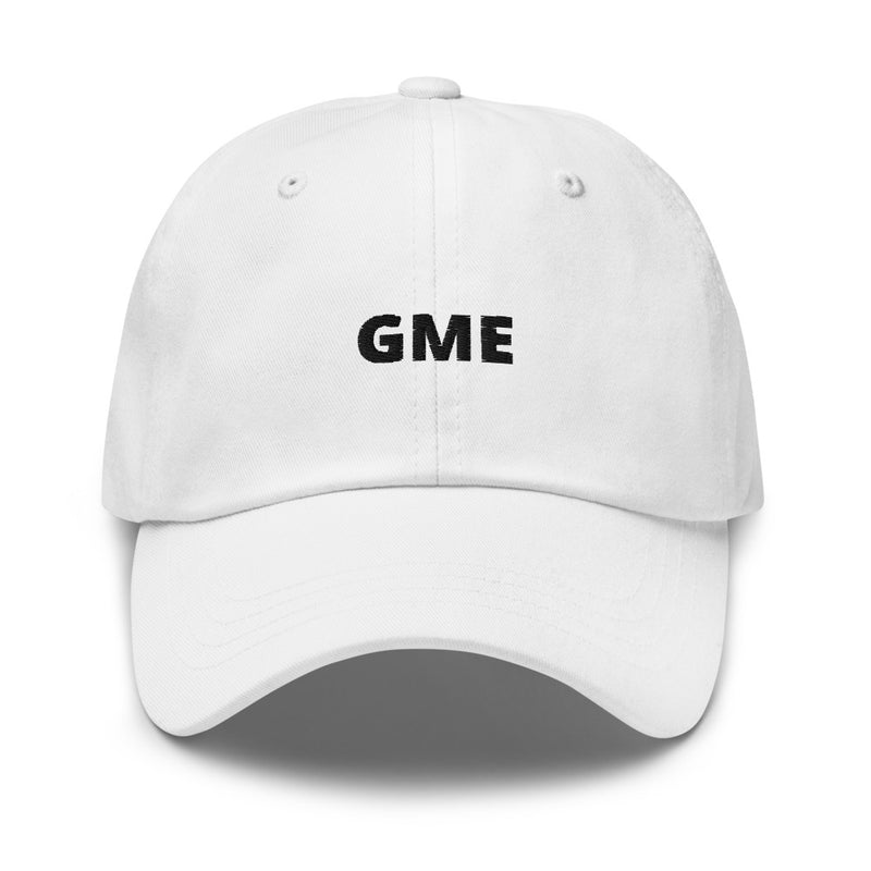 products/classic-dad-hat-white-front-600ef41db5dee.jpg