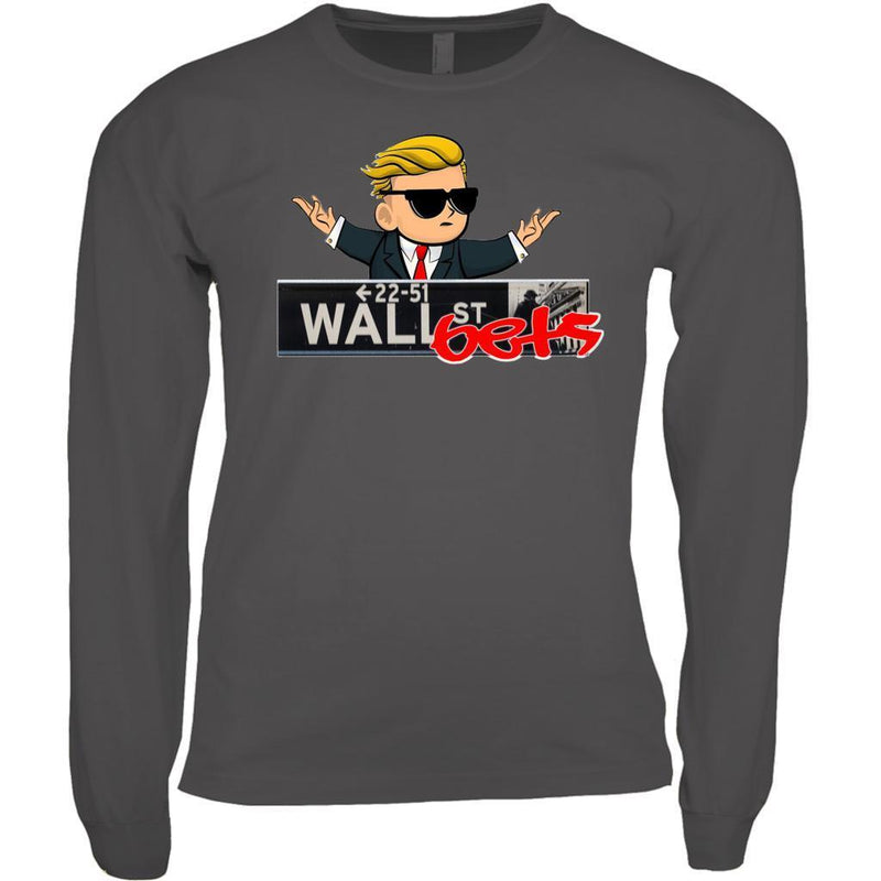 products/classic-wallstreetbets-kid-wallstreetbets-long-sleeve-t-shirt-long-sleeve-t-shirt-wallstreetbets-asphalt-small-s-2.jpg