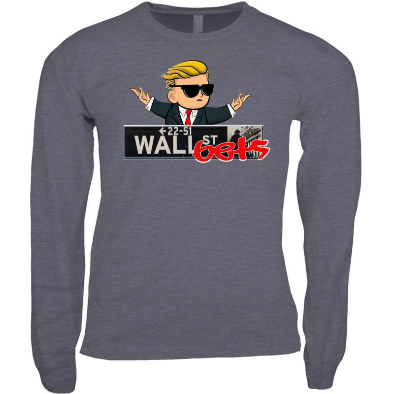 products/classic-wallstreetbets-kid-wallstreetbets-long-sleeve-t-shirt-long-sleeve-t-shirt-wallstreetbets-athletic-heather-small-s-3.jpg
