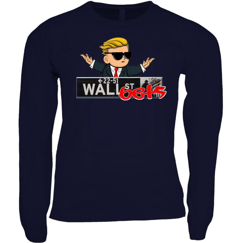 products/classic-wallstreetbets-kid-wallstreetbets-long-sleeve-t-shirt-long-sleeve-t-shirt-wallstreetbets-navy-small-s-6.jpg