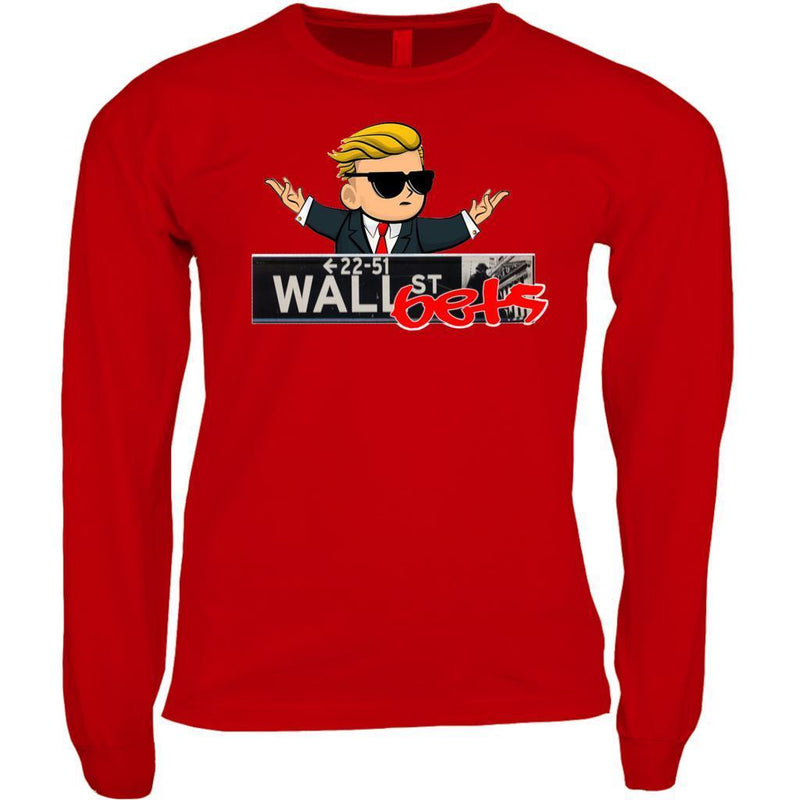 products/classic-wallstreetbets-kid-wallstreetbets-long-sleeve-t-shirt-long-sleeve-t-shirt-wallstreetbets-red-small-s-4.jpg