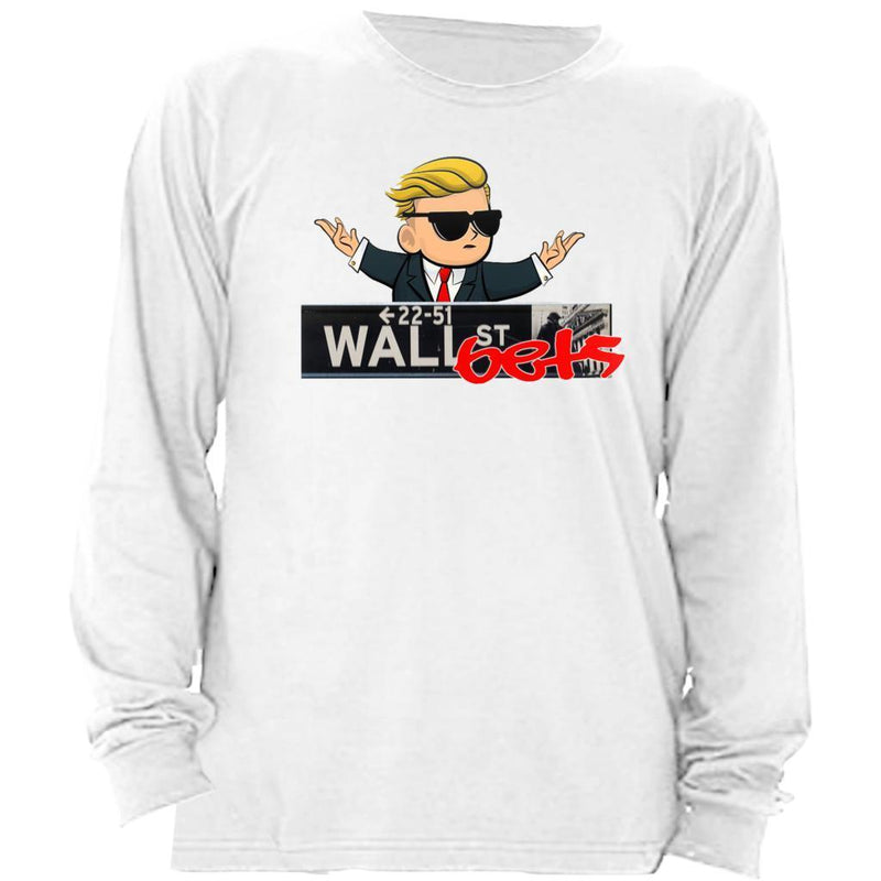 products/classic-wallstreetbets-kid-wallstreetbets-long-sleeve-t-shirt-long-sleeve-t-shirt-wallstreetbets-white-small-s-5.jpg