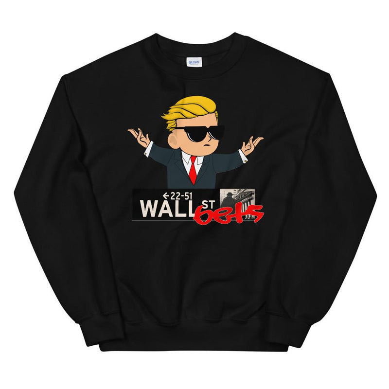 products/classic-wallstreetbets-kid-wallstreetbets-sweater-wallstreetbets-black-s.jpg