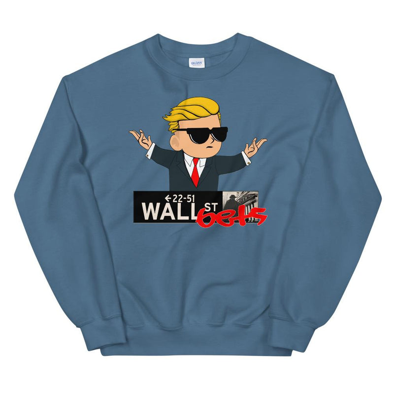 products/classic-wallstreetbets-kid-wallstreetbets-sweater-wallstreetbets-indigo-blue-s-6.jpg