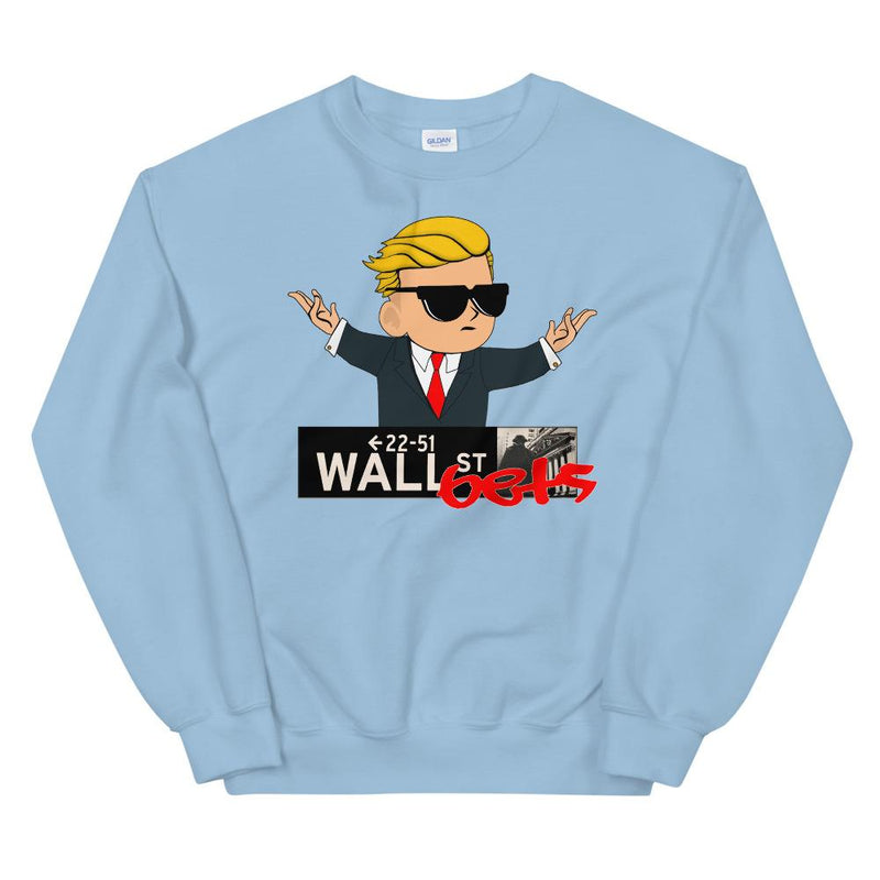 products/classic-wallstreetbets-kid-wallstreetbets-sweater-wallstreetbets-light-blue-s-7.jpg