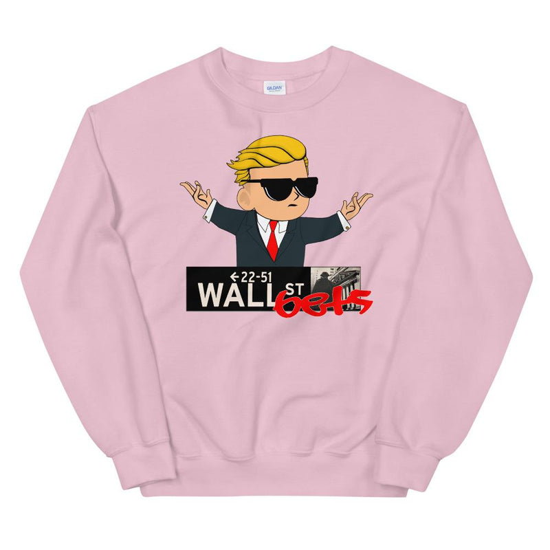 products/classic-wallstreetbets-kid-wallstreetbets-sweater-wallstreetbets-light-pink-s-8.jpg