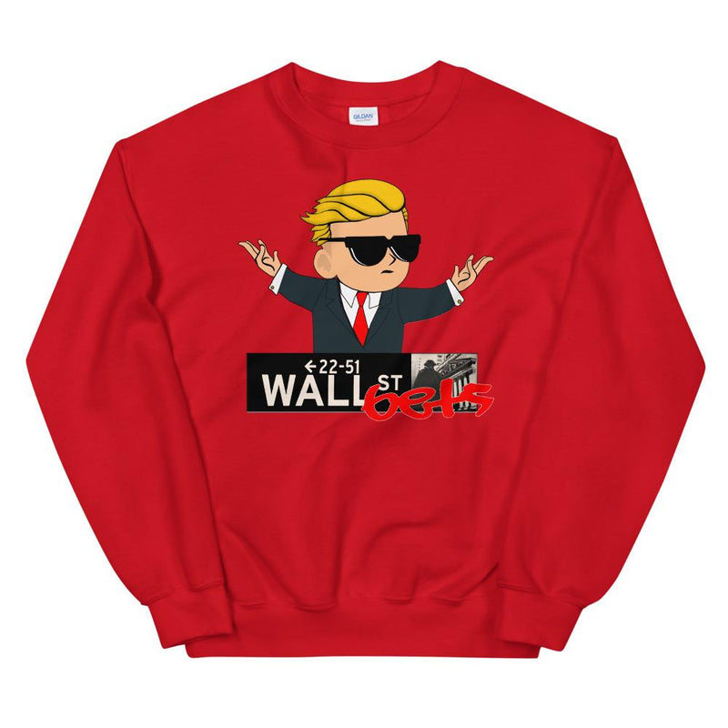 products/classic-wallstreetbets-kid-wallstreetbets-sweater-wallstreetbets-red-s-9.jpg