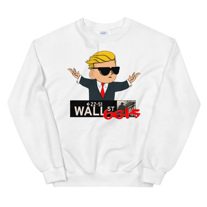 products/classic-wallstreetbets-kid-wallstreetbets-sweater-wallstreetbets-white-s-2.jpg