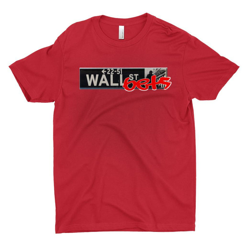 products/classic-wallstreetbets-logo-t-shirt-t-shirt-wallstreetbets-shop-red-small-s-3.jpg