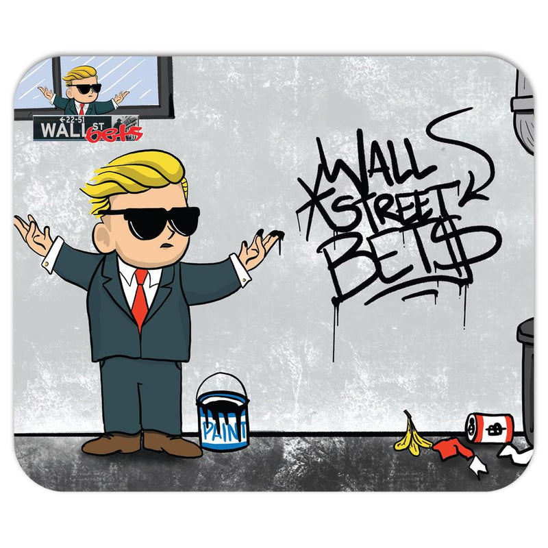 products/graffiti-kid-wallstreetbets-mousepad-wallstreetbets-775x925-inch.jpg