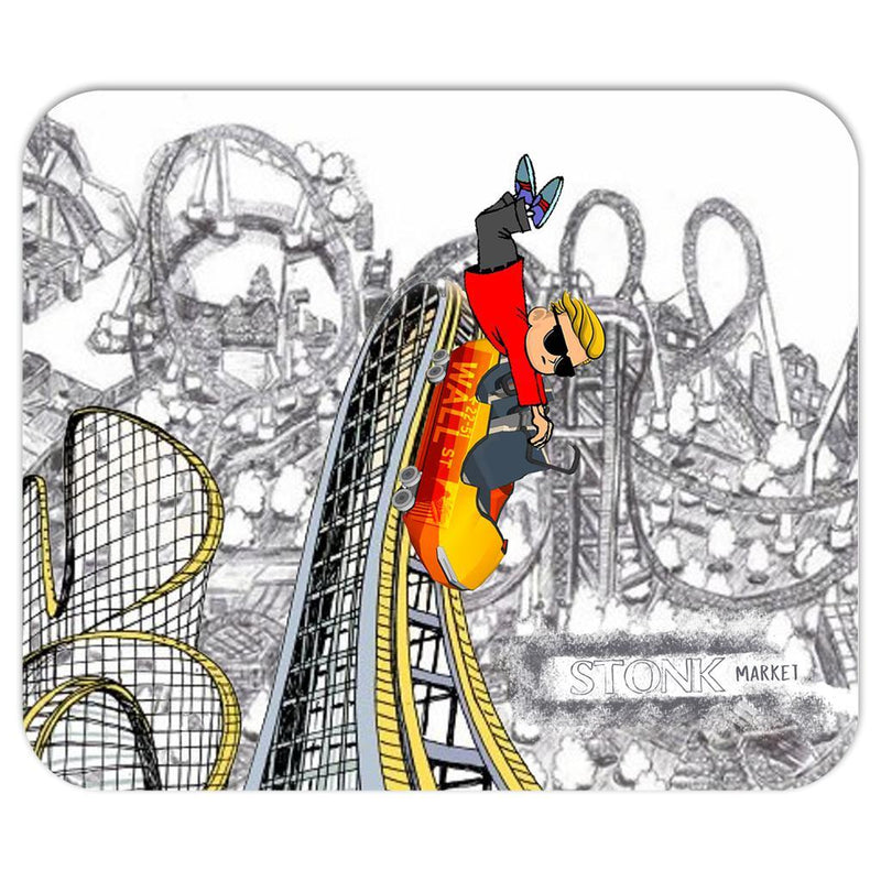 products/roller-coaster-market-wallstreetbets-mousepad-wallstreetbets-775x925-inch.jpg