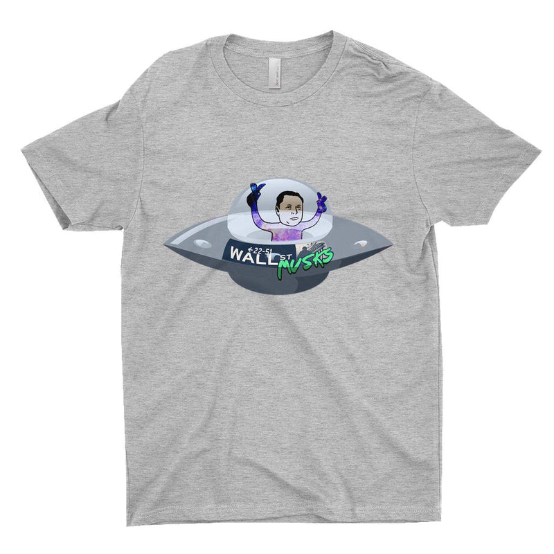 products/space-musk-t-shirt-wallstreetbets-heather-grey-small-s-2.jpg