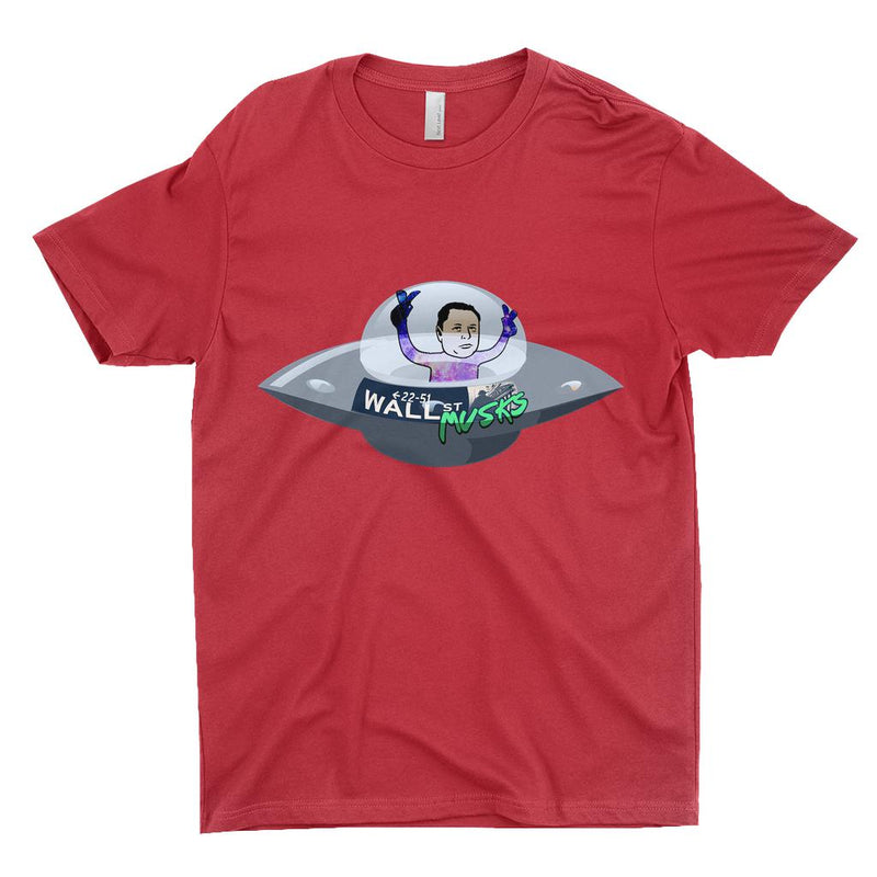 products/space-musk-t-shirt-wallstreetbets-red-small-s-3.jpg