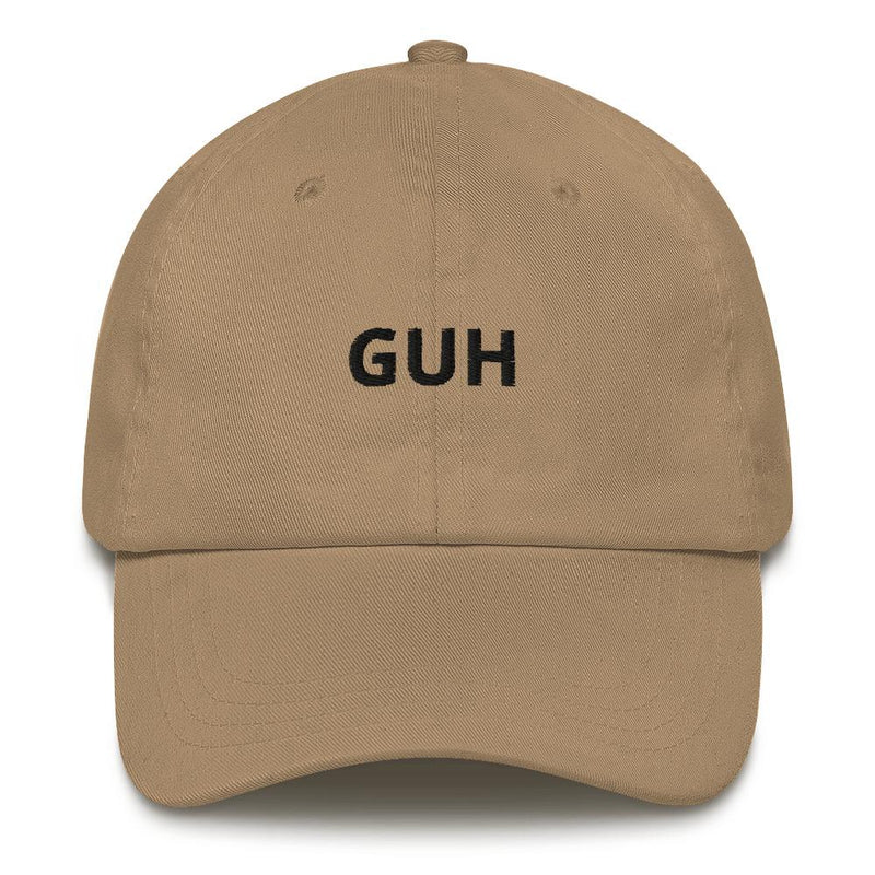 products/ucontrolthenarrative-guh-dad-hat-wallstreetbets-khaki-5.jpg