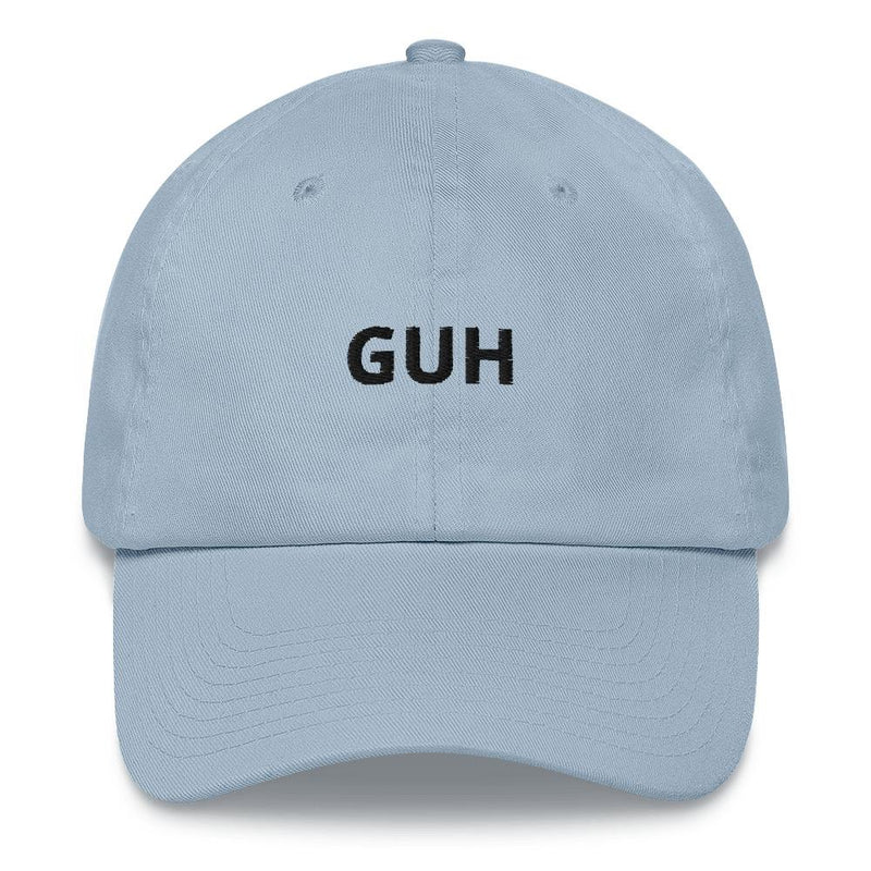 products/ucontrolthenarrative-guh-dad-hat-wallstreetbets-light-blue-8.jpg