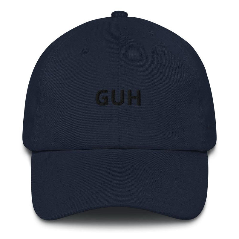 products/ucontrolthenarrative-guh-dad-hat-wallstreetbets-navy-3.jpg