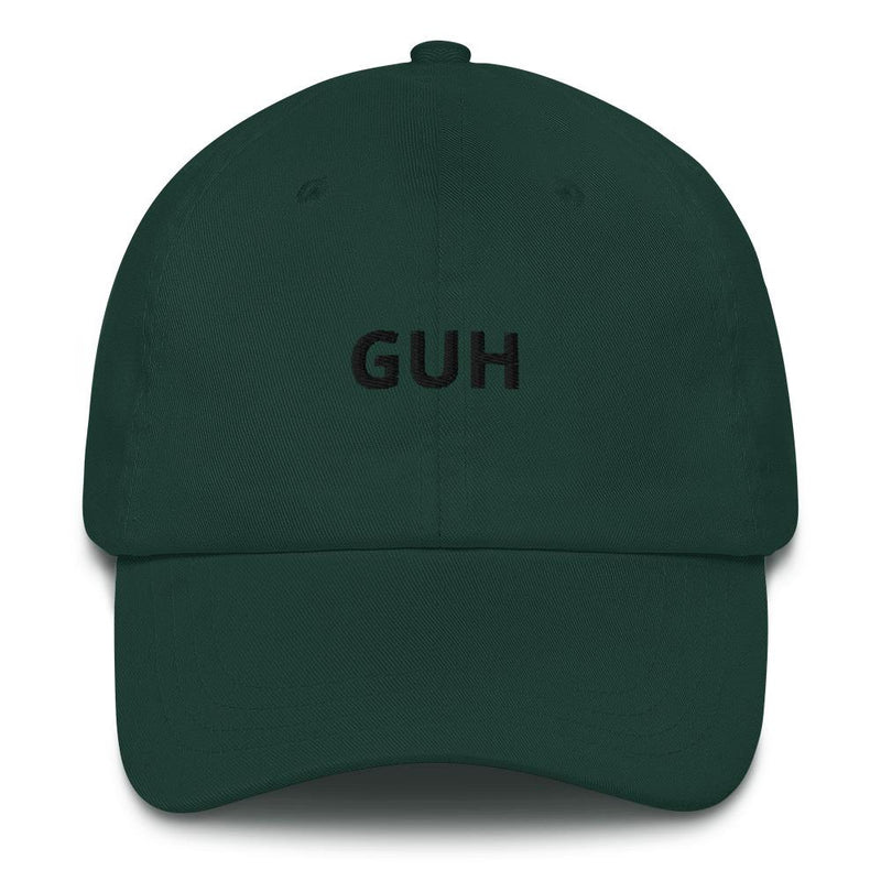 products/ucontrolthenarrative-guh-dad-hat-wallstreetbets-spruce-4.jpg