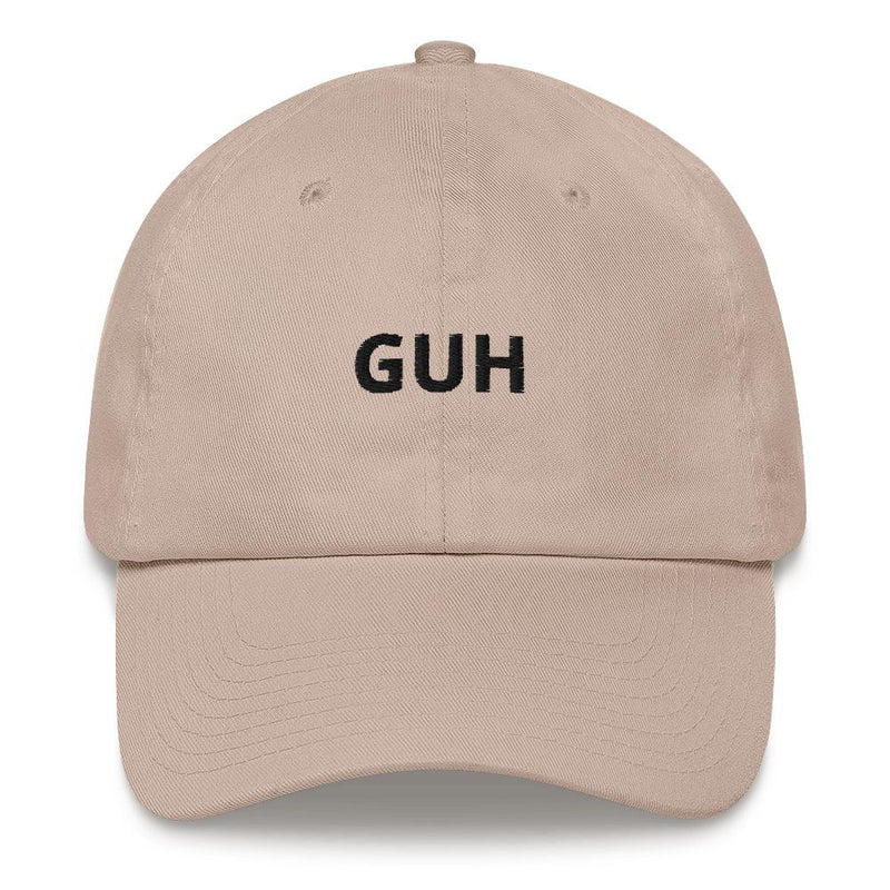 products/ucontrolthenarrative-guh-dad-hat-wallstreetbets-stone-6.jpg