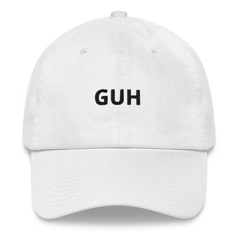 products/ucontrolthenarrative-guh-dad-hat-wallstreetbets-white.jpg