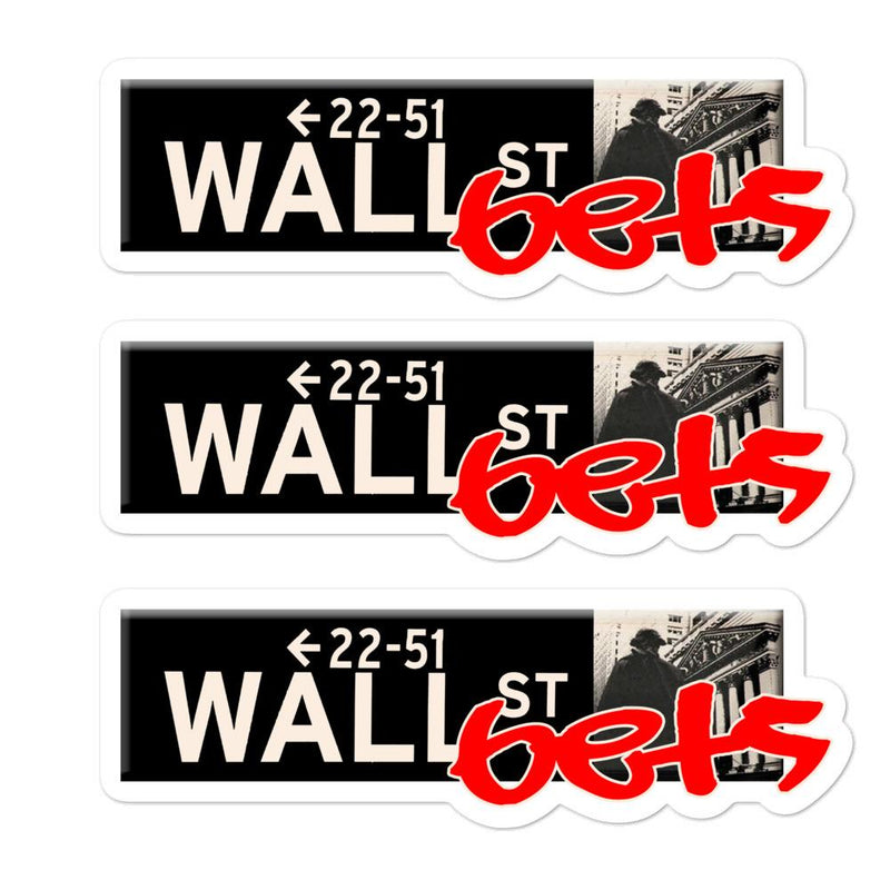 products/wall-street-bets-sign-3-pk-wallstreetbets.jpg
