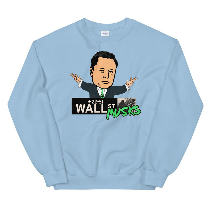 products/wall-street-musks-sweater-wallstreetbets-light-blue-s-7.jpg
