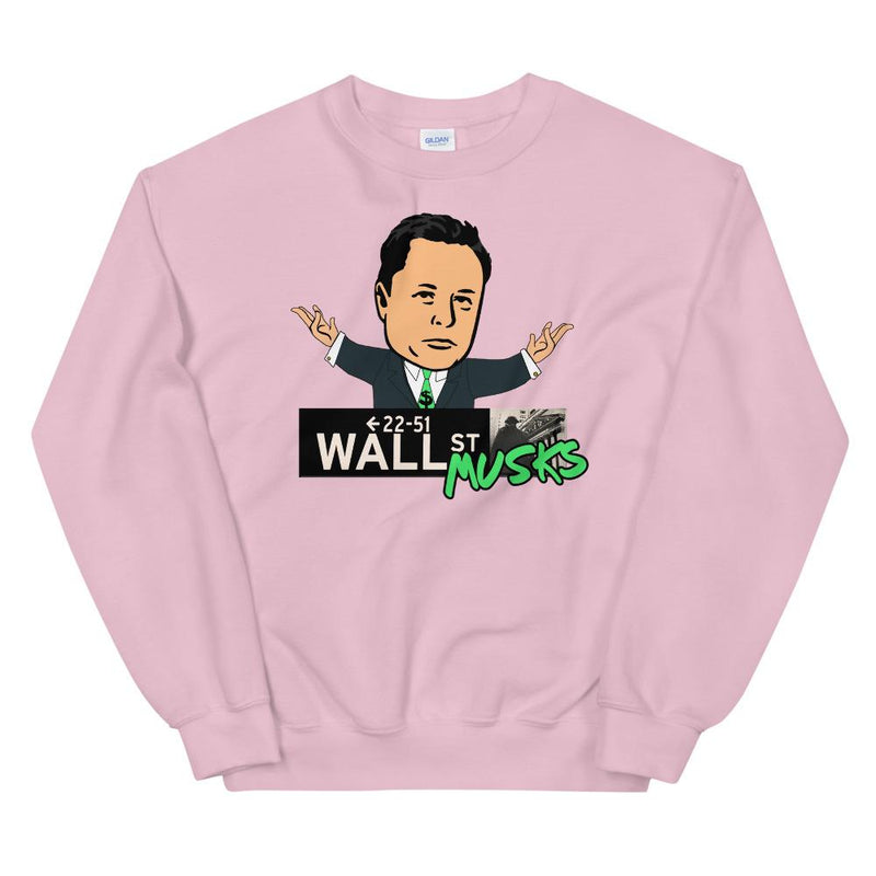 products/wall-street-musks-sweater-wallstreetbets-light-pink-s-8.jpg
