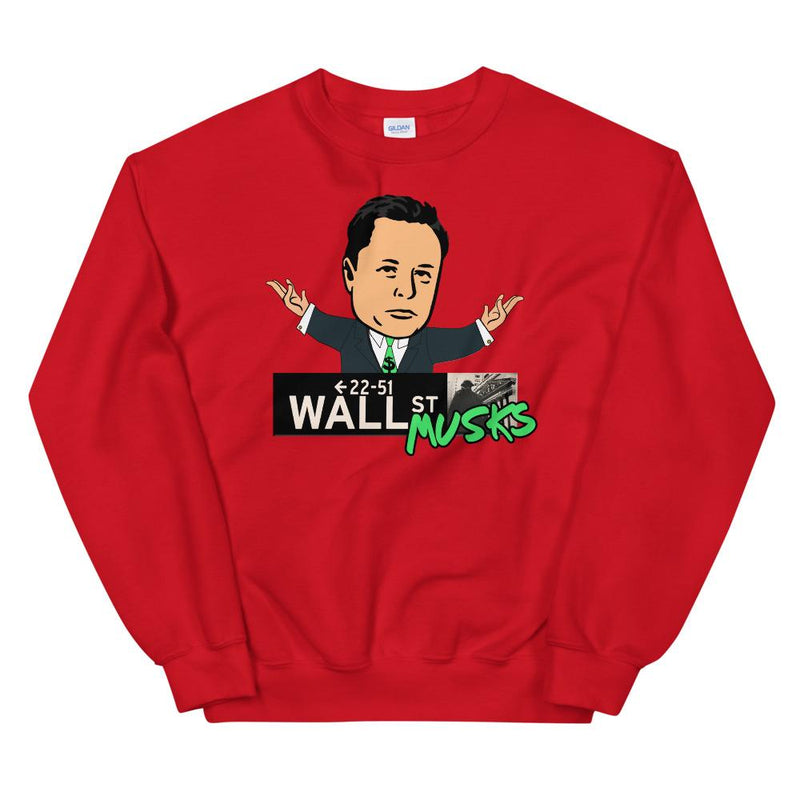 products/wall-street-musks-sweater-wallstreetbets-red-s-9.jpg