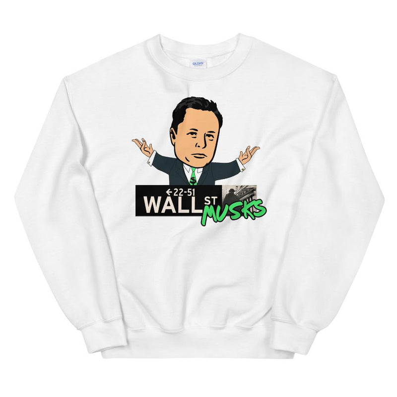products/wall-street-musks-sweater-wallstreetbets-white-s-2.jpg