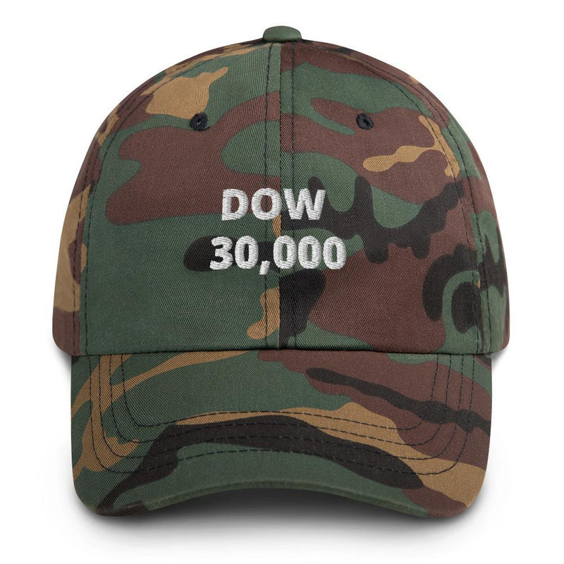 products/wallstreetbets-dow-30000-dad-hat-wallstreetbets-green-camo-2.jpg