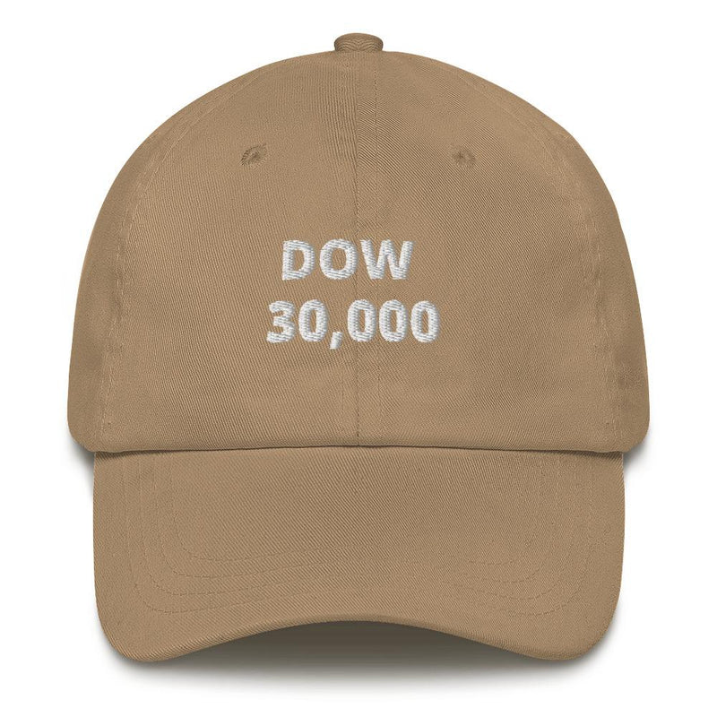 products/wallstreetbets-dow-30000-dad-hat-wallstreetbets-khaki-5.jpg