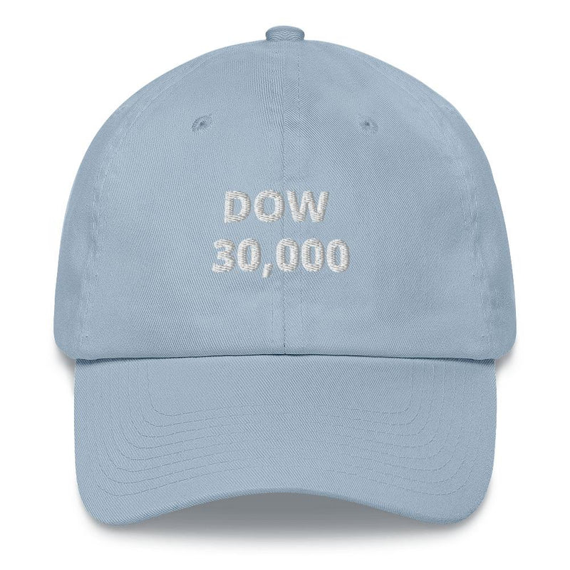 products/wallstreetbets-dow-30000-dad-hat-wallstreetbets-light-blue-8.jpg