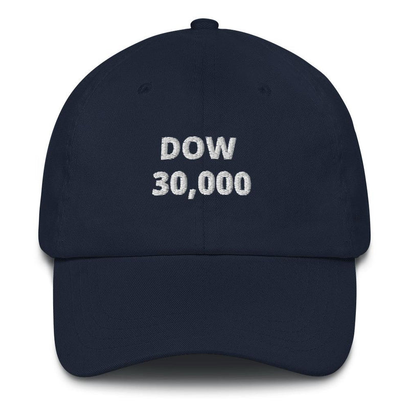 products/wallstreetbets-dow-30000-dad-hat-wallstreetbets-navy-3.jpg