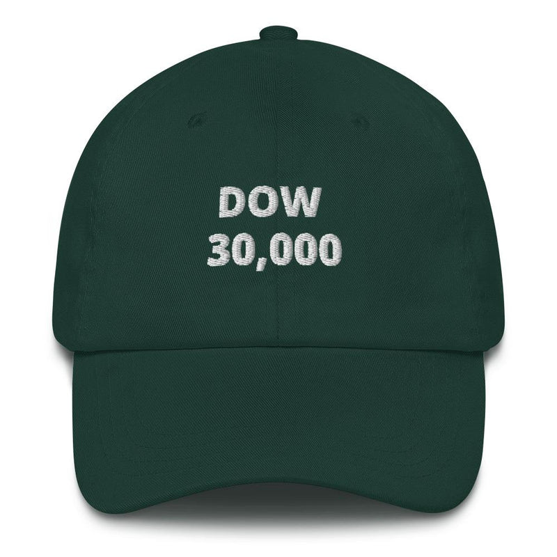 products/wallstreetbets-dow-30000-dad-hat-wallstreetbets-spruce-4.jpg