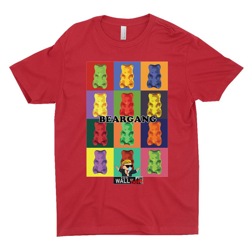 products/wallstreetbets-gummy-bear-bear-gang-t-shirt-t-shirt-wallstreetbets-red-small-s-3.jpg