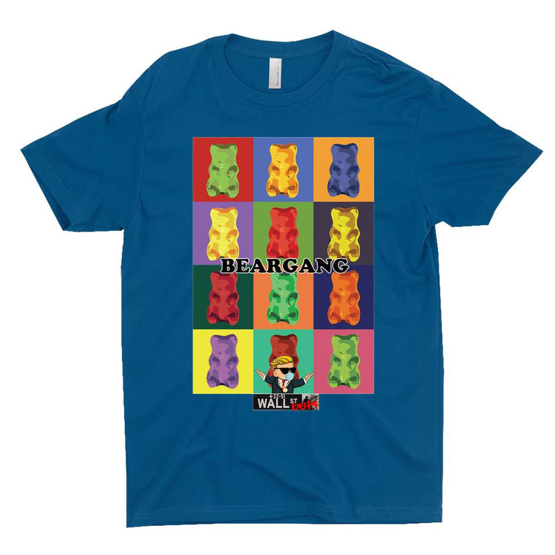 products/wallstreetbets-gummy-bear-bear-gang-t-shirt-t-shirt-wallstreetbets-royal-small-s-4.jpg
