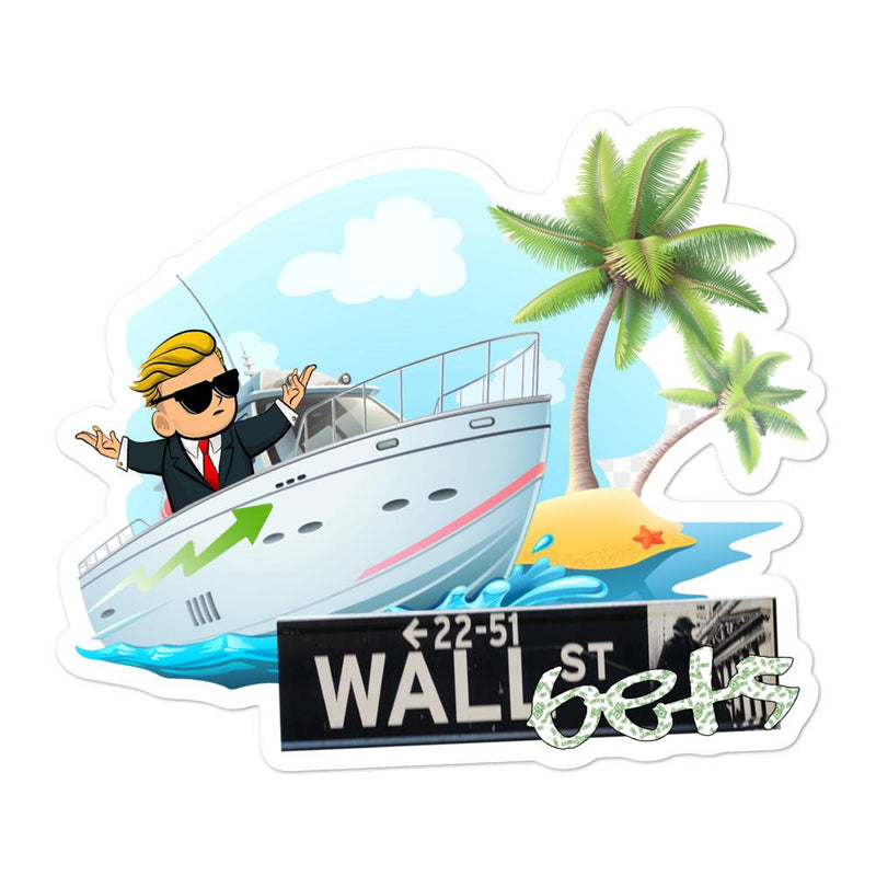 products/wallstreetbets-lil-yachty-wallstreetbets-kidkiss-cut-sticker-55x55-inch-wallstreetbets.jpg
