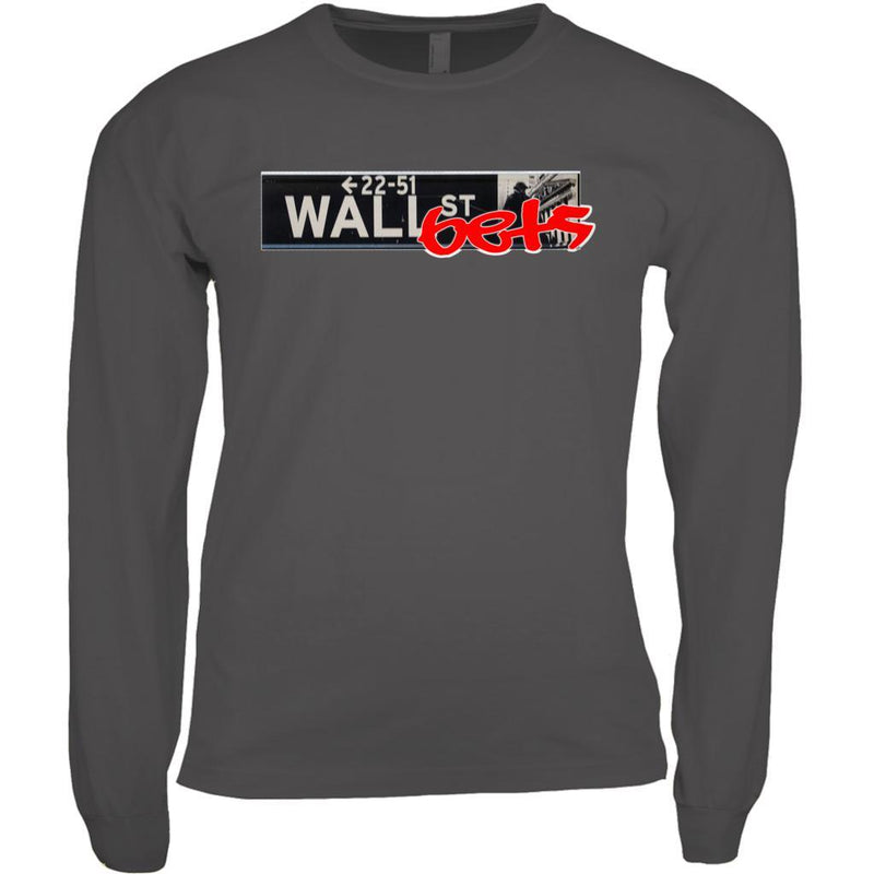 products/wallstreetbets-logo-long-sleeve-t-shirt-long-sleeve-t-shirt-wallstreetbets-asphalt-small-s-2.jpg