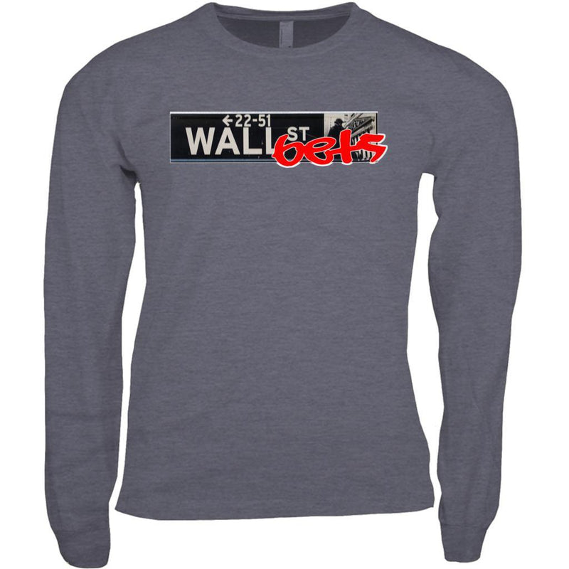 products/wallstreetbets-logo-long-sleeve-t-shirt-long-sleeve-t-shirt-wallstreetbets-athletic-heather-small-s-3.jpg
