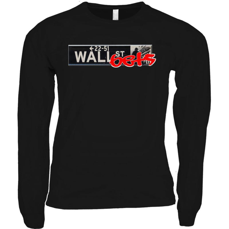products/wallstreetbets-logo-long-sleeve-t-shirt-long-sleeve-t-shirt-wallstreetbets-black-small-s.jpg