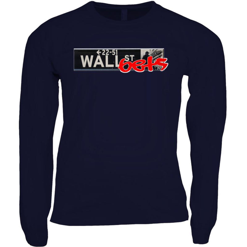 products/wallstreetbets-logo-long-sleeve-t-shirt-long-sleeve-t-shirt-wallstreetbets-navy-small-s-6.jpg