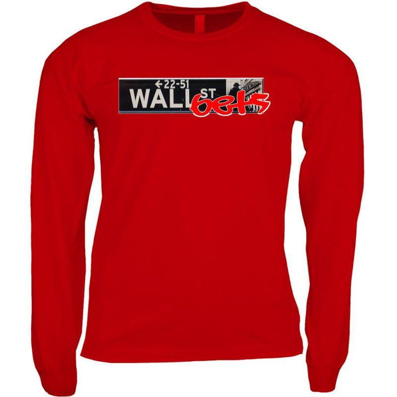 products/wallstreetbets-logo-long-sleeve-t-shirt-long-sleeve-t-shirt-wallstreetbets-red-small-s-4.jpg