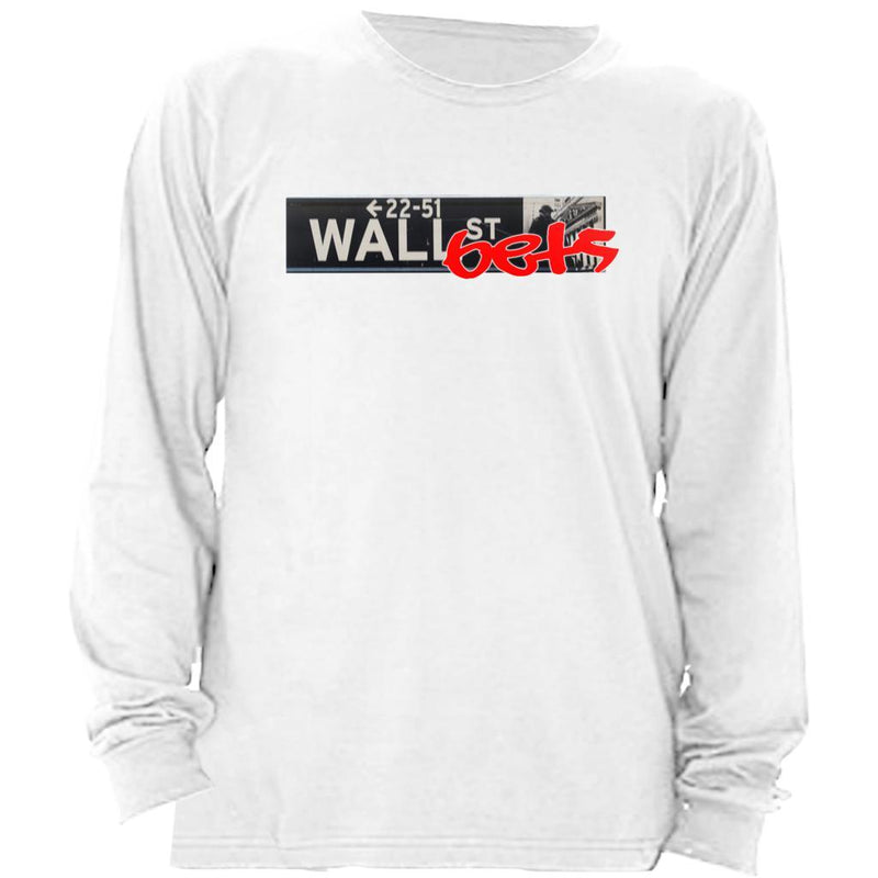products/wallstreetbets-logo-long-sleeve-t-shirt-long-sleeve-t-shirt-wallstreetbets-white-small-s-5.jpg