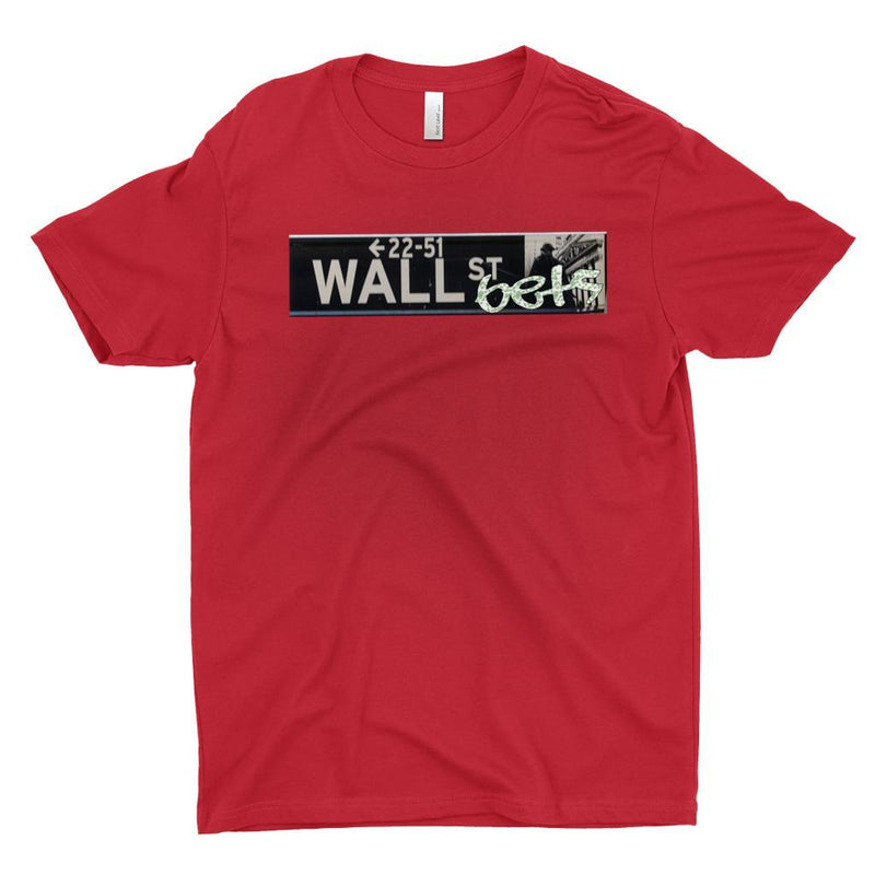 products/wallstreetbets-logo-money-bets-t-shirt-t-shirt-wallstreetbets-shop-red-small-s-3.jpg