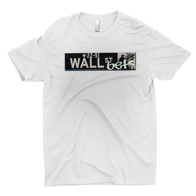 products/wallstreetbets-logo-money-bets-t-shirt-t-shirt-wallstreetbets-shop-white-small-s-5.jpg
