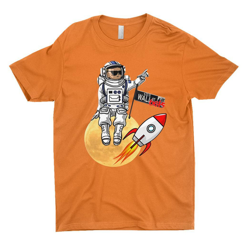products/wallstreetbets-moon-kid-wallstreetbets-t-shirt-wallstreetbets-classic-orange-small-s-3.jpg