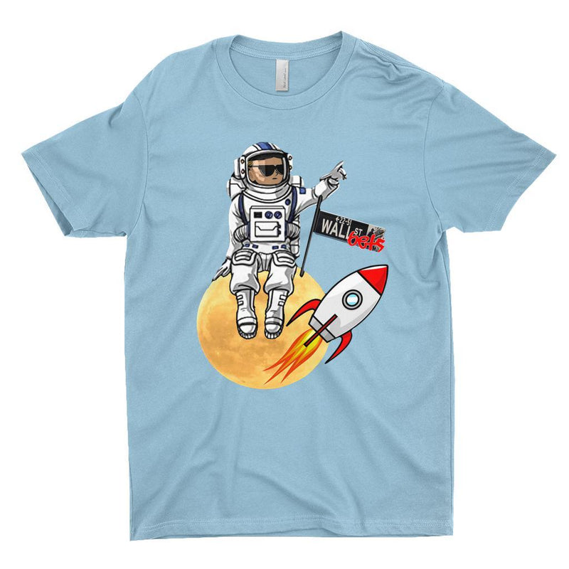 products/wallstreetbets-moon-kid-wallstreetbets-t-shirt-wallstreetbets-light-blue-small-s-9.jpg