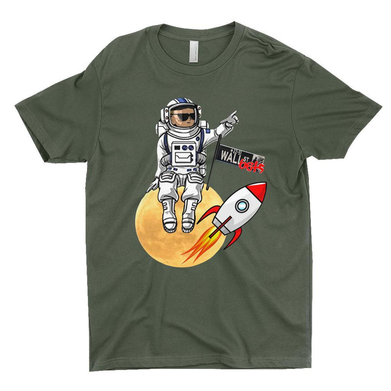 products/wallstreetbets-moon-kid-wallstreetbets-t-shirt-wallstreetbets-military-green-small-s-11.jpg