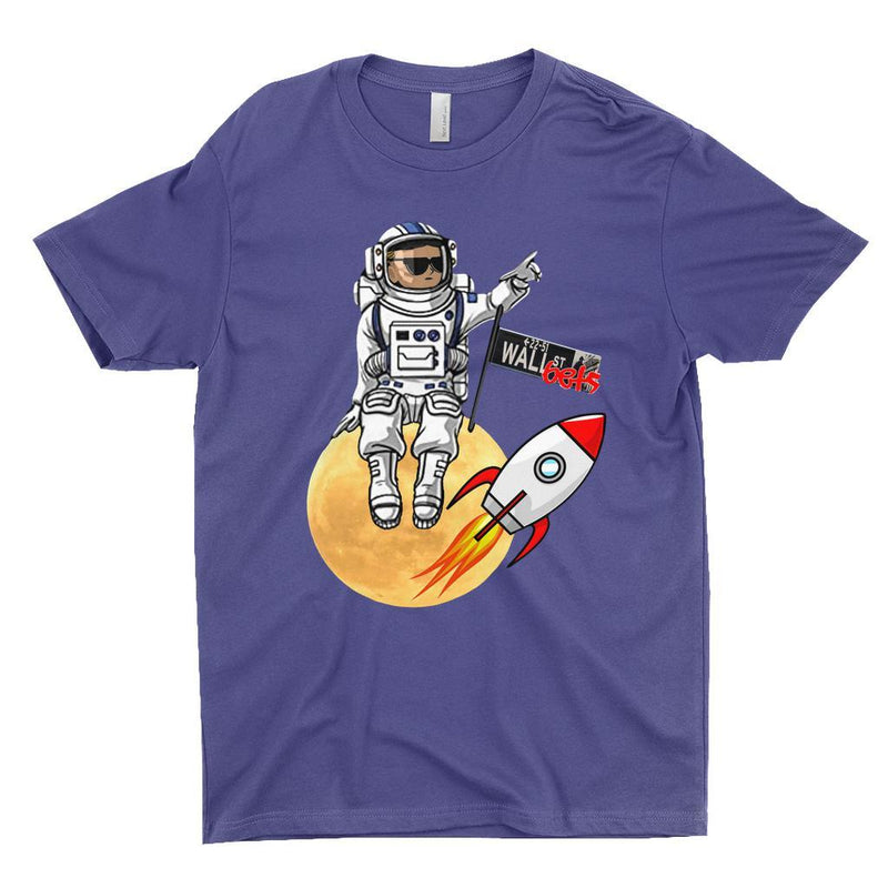 products/wallstreetbets-moon-kid-wallstreetbets-t-shirt-wallstreetbets-purple-rush-small-s-13.jpg