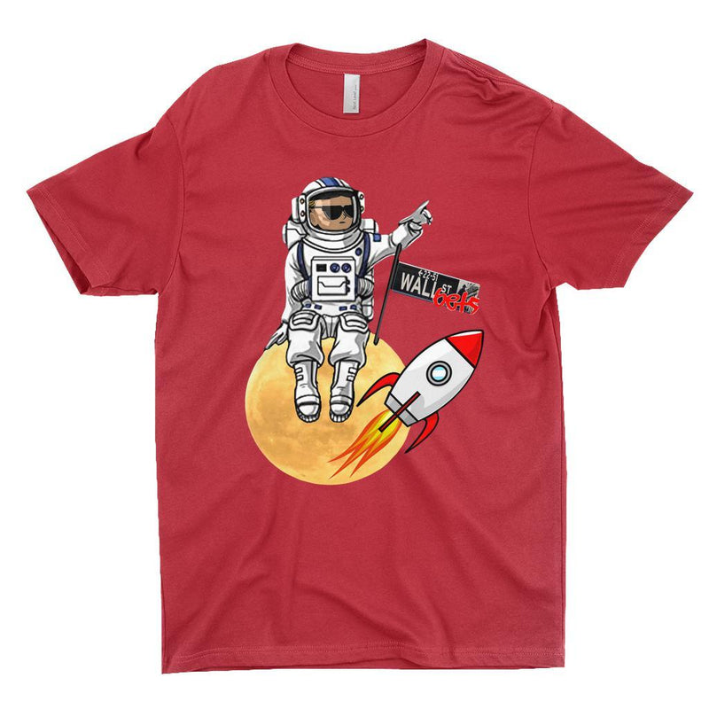 products/wallstreetbets-moon-kid-wallstreetbets-t-shirt-wallstreetbets-red-small-s-14.jpg