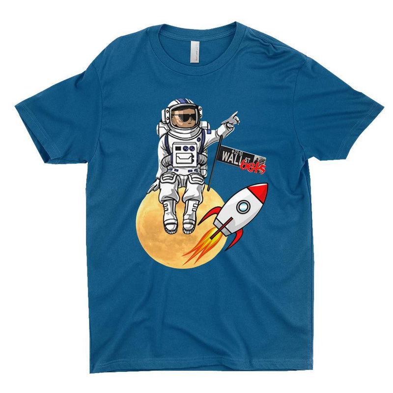 products/wallstreetbets-moon-kid-wallstreetbets-t-shirt-wallstreetbets-royal-small-s-15.jpg